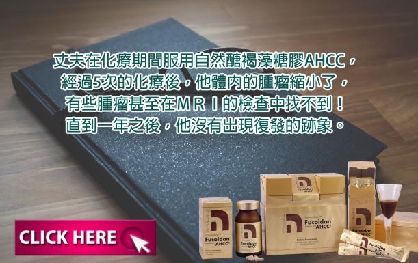 blog-02222017
