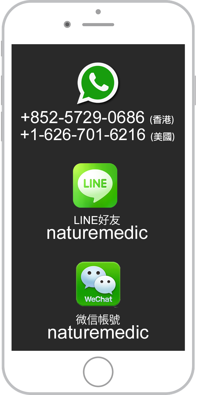 Contact Us-01