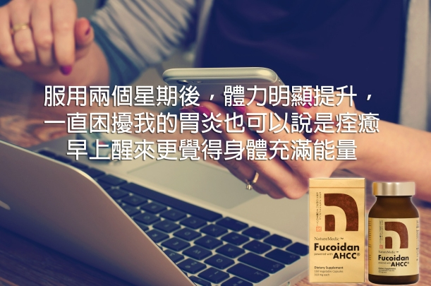 blog 04282017-01