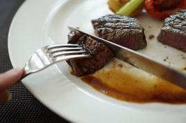 steak-978666_1920
