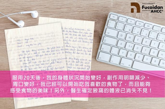 blog 01052018-01