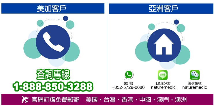 Contact Info-02