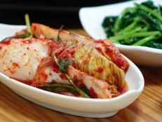 kimchi-2337822_1920