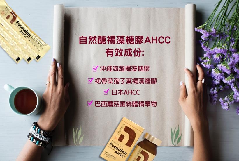 blog 02232018-02