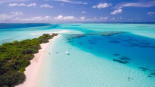 maldives-1993704_1920