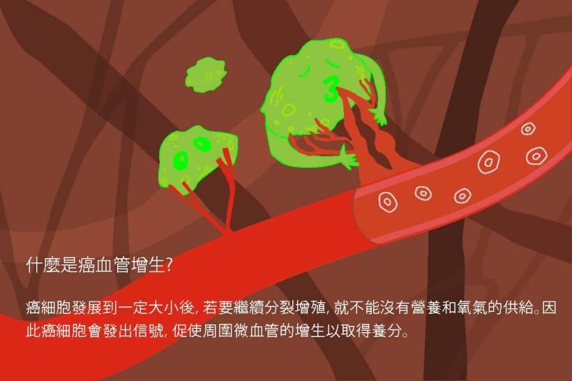 血管增生(完稿)_Page_1
