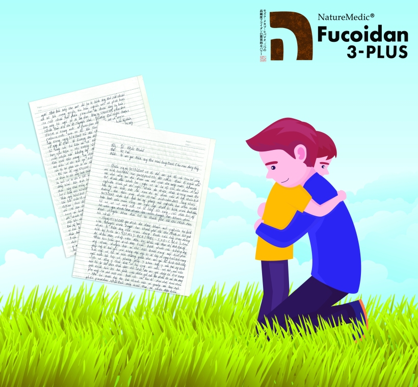 blog 01252019-02.jpg
