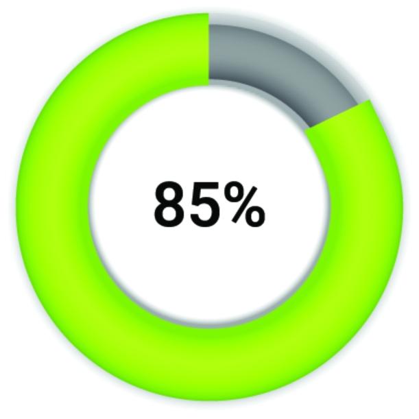 85%.jpg