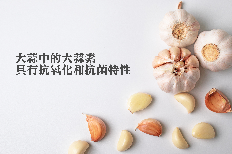 Garlic-01.jpg