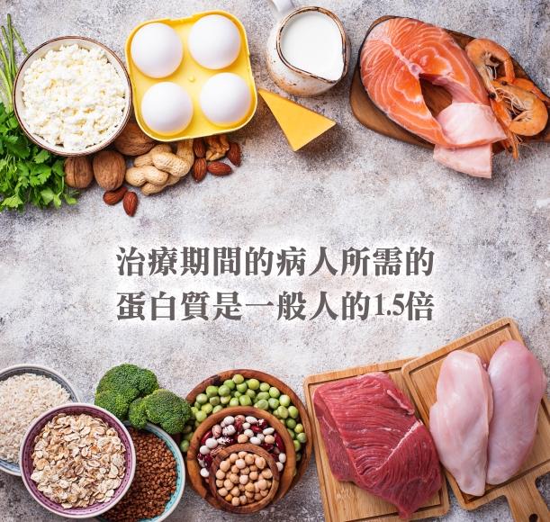 Protein foods-01.jpg