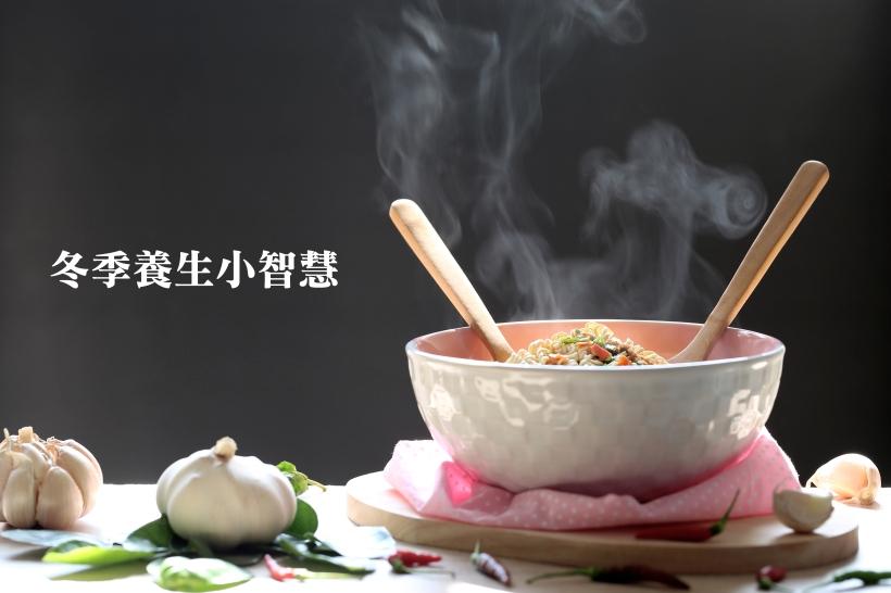 Winter Food-01.jpg