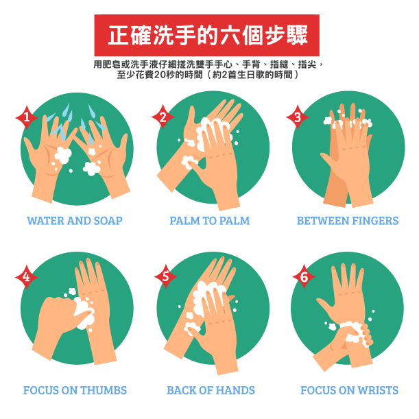 Washing Hand-01.png